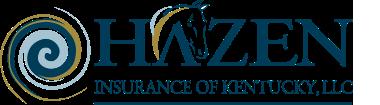 Hazen Insurance Logo