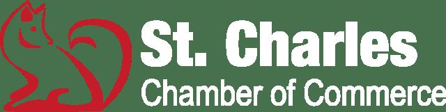St. Charles Chamber of Commerce